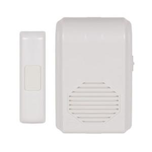 STI-3350 STI Wireless Doorbell Chime