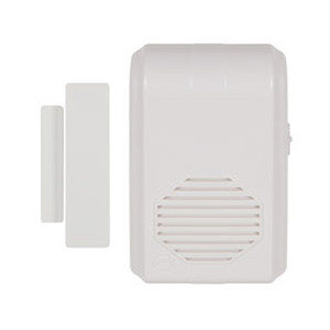 STI-3360 STI Wireless Entry Alert Chime