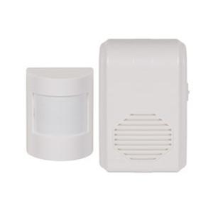STI-3610 STI Wireless Motion-Activated Sensor