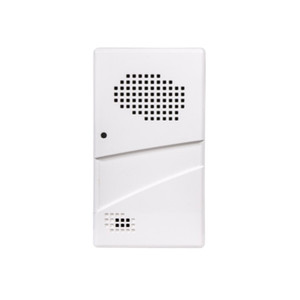 2GIG-VAR-MICSPK 2GIG Vario Microphone/Speaker Module