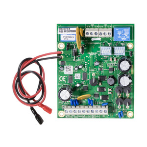 2GIG-VAR-PS3A 2GIG Vario 3A Switching Power Supply