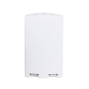 2GIG-LTET-A-VAR 2GIG Telus 4G LTE Cell Radio / IP Module for Vario - Alarm.com