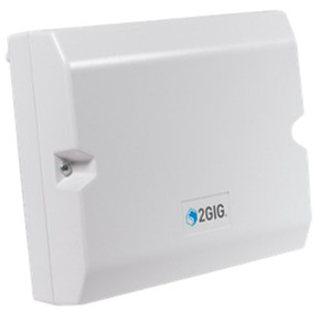 2GIG-VAR-ACCBOX 2GIG Vario Accessory Enclosure