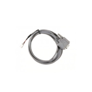 2GIG-VAR-RS232 2GIG Vario Adaptor Panel to PC RS232
