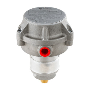 1350102 Potter PS-10-EX Explosion Proof Pressure Switch