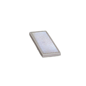 4130007 Potter REF-202 Reflector For the EWP-202 Series