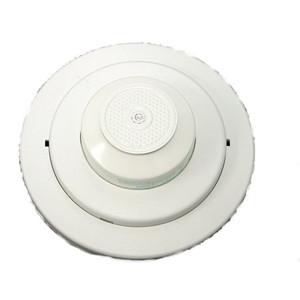 1000137 Potter CR-135-MP Moisture Proof Fixed/ROR Heat Detector