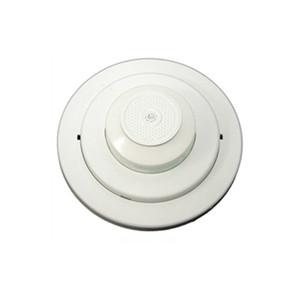 1000150 Potter CF-135-2 135F Dual Normally Open Heat Detector