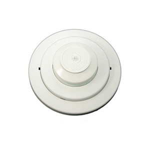 1000151 Potter CR-135-2 135F ROR Dual Normally Open Heat Detector