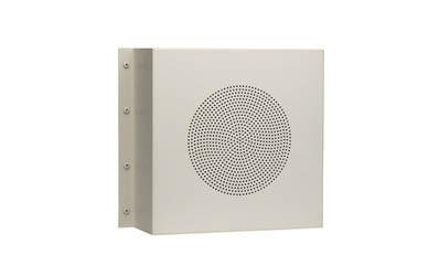 Audio Monitoring Accessories/Power/Brackets