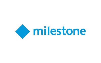 Milestone XProtect Series NVR Software