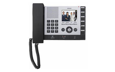 Public Emergency Call and Systems