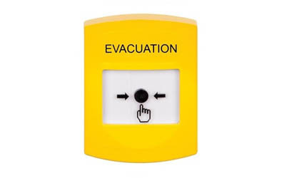 Evacuation Global Reset Buttons