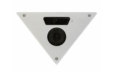 Elevator IP Cameras