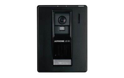 Aiphone JO Series Door Entry Intercom System