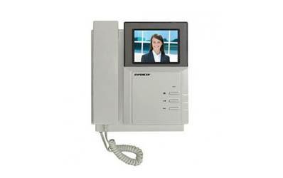 Seco-Larm Video Door Phones