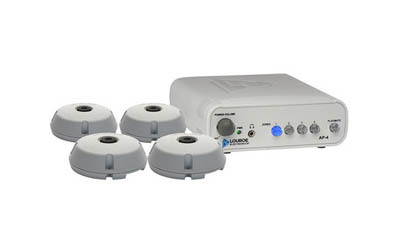 Audio Monitoring Kits One-Way Listen