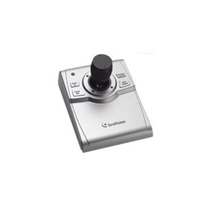 84-JOYSTCK-0010 Geovision GV-Joystick