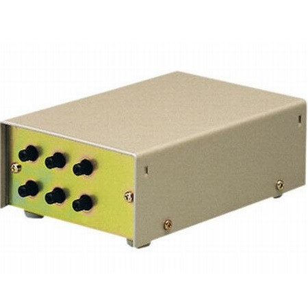PD-1 Aiphone Paging Adaptor For TD-H