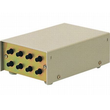 PD-2 Aiphone Paging Talkback Adaptor For TD-H