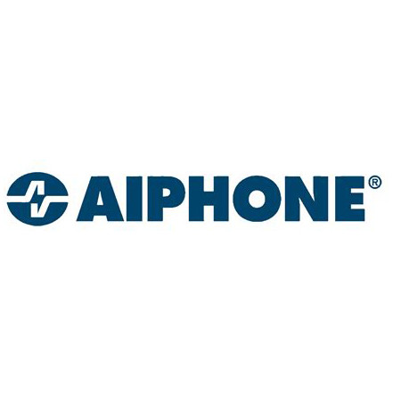 6-PIN-CONN AIPHONE 6PIN Connector for GT-1A/JP-4HD/GT-2H