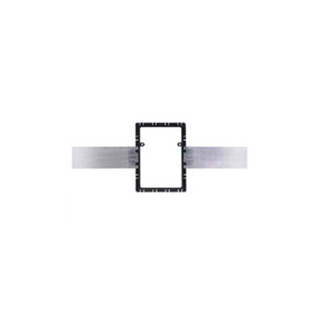 NV-BK8I NuVo A Pair of 8 Inch In-Wall rough-in brackets