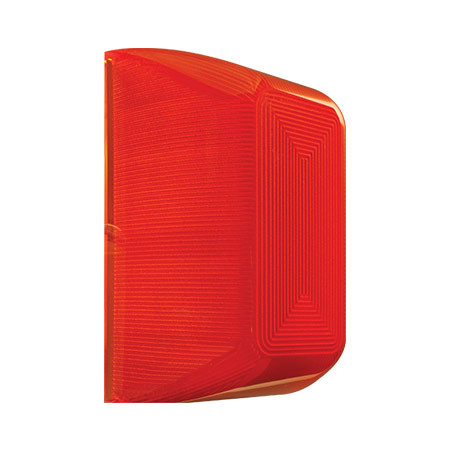KIT-M05050-A STI Translucent Amber Lens