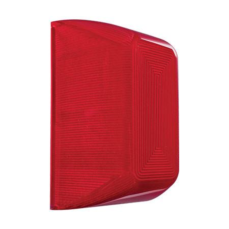 KIT-M05050-R STI Translucent Red Lens