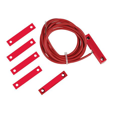 KIT-E06402 STI Red Reed Switch