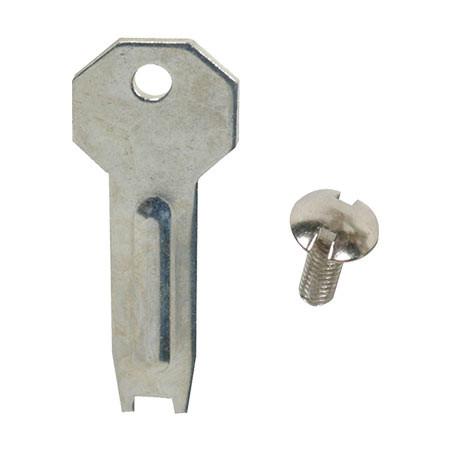KIT-6702 STI Tamperproof Screw Kit