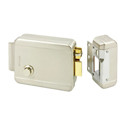 SD-211-BD1Q Seco-Larm Electro-Mechanical RIM Lock