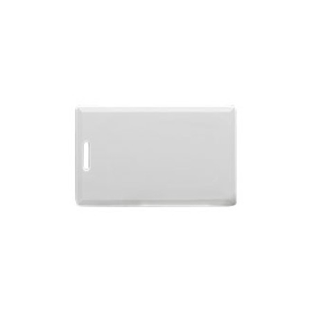 LC-1-25 ISONAS Proximity Badge Card - 25 Pack
