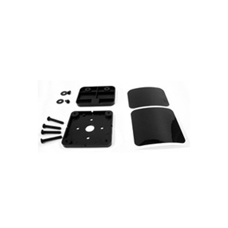 3590GMK Dormakaba RCI Glass Mounting Kit