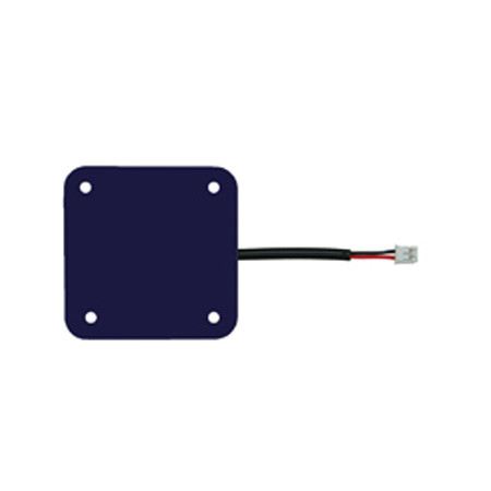 3590ER-SLOC Dormakaba RCI External Reader ‑ Surface Mounted