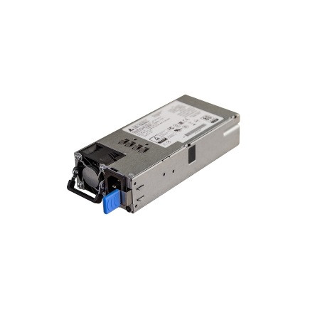 PWR-PSU-300W-DT02 QNAP 300W Power Supply Unit, Delta