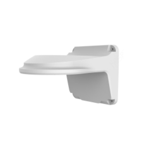 TR-WM03-D-IN Uniview Fixed Dome Mount