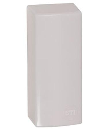STI-34301 STI Garage Sentry Sensor