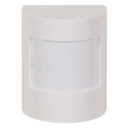 STI-3601 STI Wireless Motion Sensor