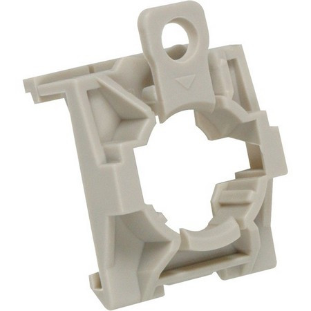 KIT-M10197H STI Replacement Contact Holder for Switch Configuration 0, 1, 3 and 4