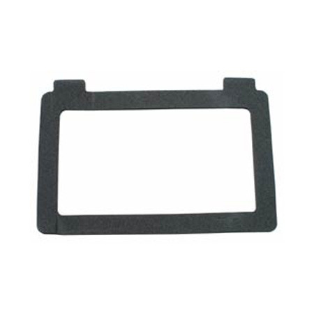 STI-6552 STI Weather Gasket for Widebody Keypad Protector
