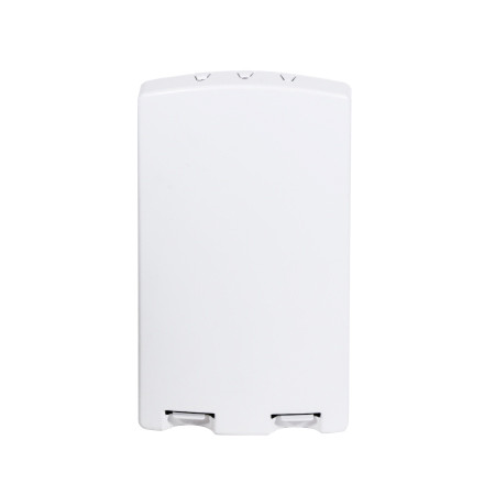 2GIG-LTEV-A-VAR 2GIG Verizon CDMA 4G LTE Cell Radio / IP Module for Vario - Alarm.com