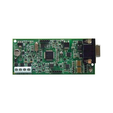 CBLK-SG Kantech Cable kit for SIMPLEX panel integration