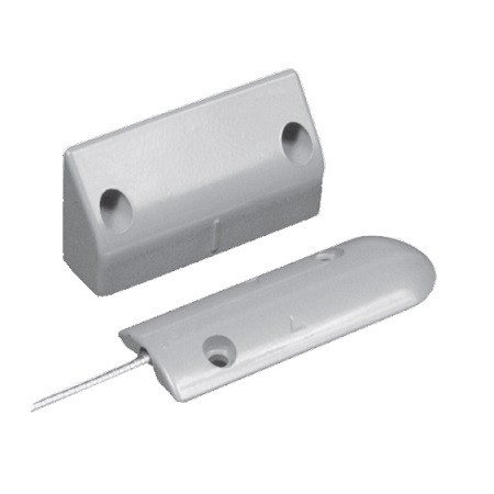 4410003 Potter ODC-59A Overhead Door Contact With Fixed Magnet
