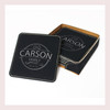 Coaster Leather Square CD029