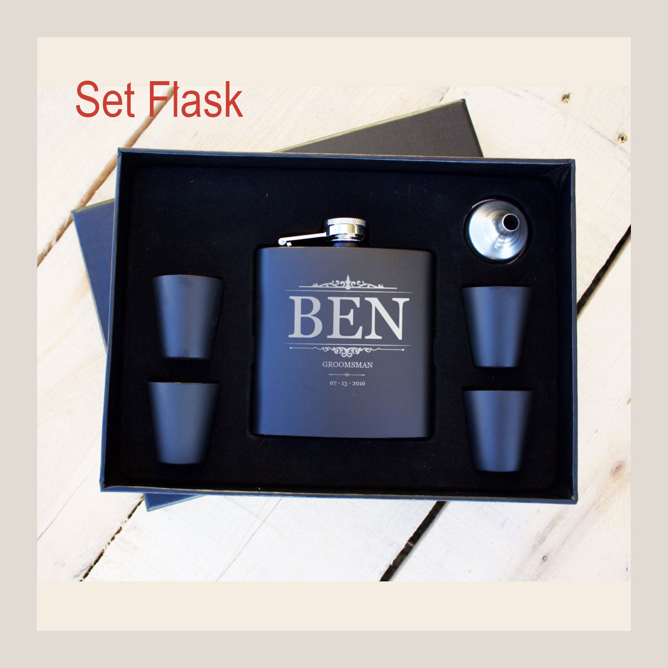 flask-set.jpg