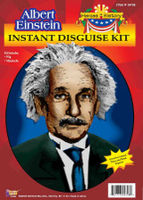 /albert-einstein-instant-disguise-kit/