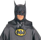 /deluxe-batman-returns-mask-cowl-w-logo/