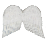 /22-white-feather-wings/