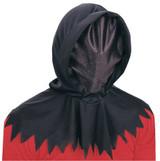 /blackout-hidden-face-hooded-mask/