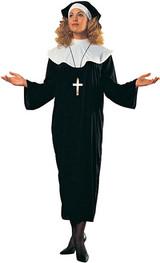 /adult-nun-costume/